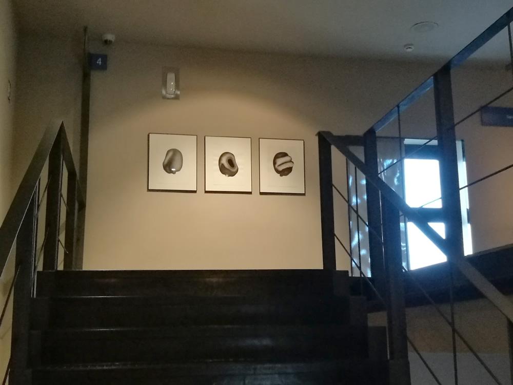 artilugios-para-hombres-txaro-fontalba-02