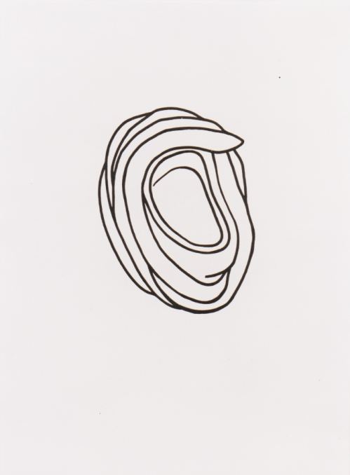 medusa-txaro-fontalba