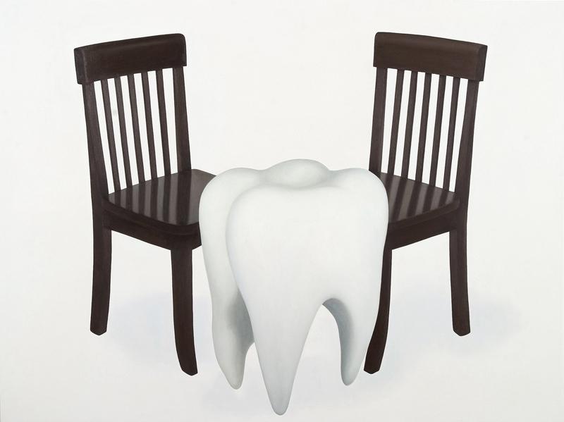 Mesa molar-Txaro Fontalba