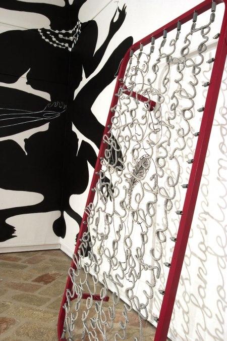 El monstruo menguante-txaro fontalba-helena gonzalez