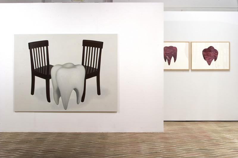 El monstruo menguante. Txaro Fontalba y Helena González Sáez
