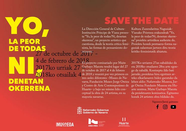 yo_la_peor_de_todas_museo_navarra-2
