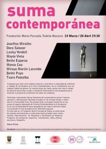 summa contemporanea