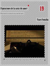 figuraciones-carta-amor-txaro-fontalba