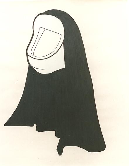 guardiana-txaro-fontalba-2
