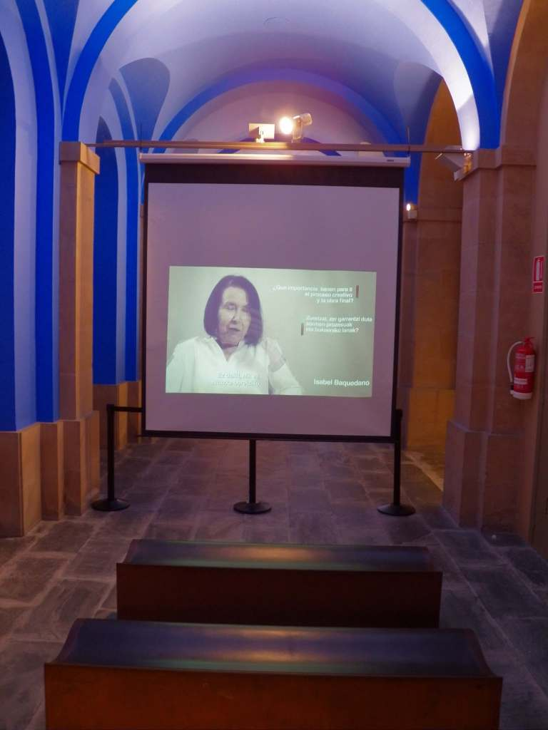 museo-navarra-video