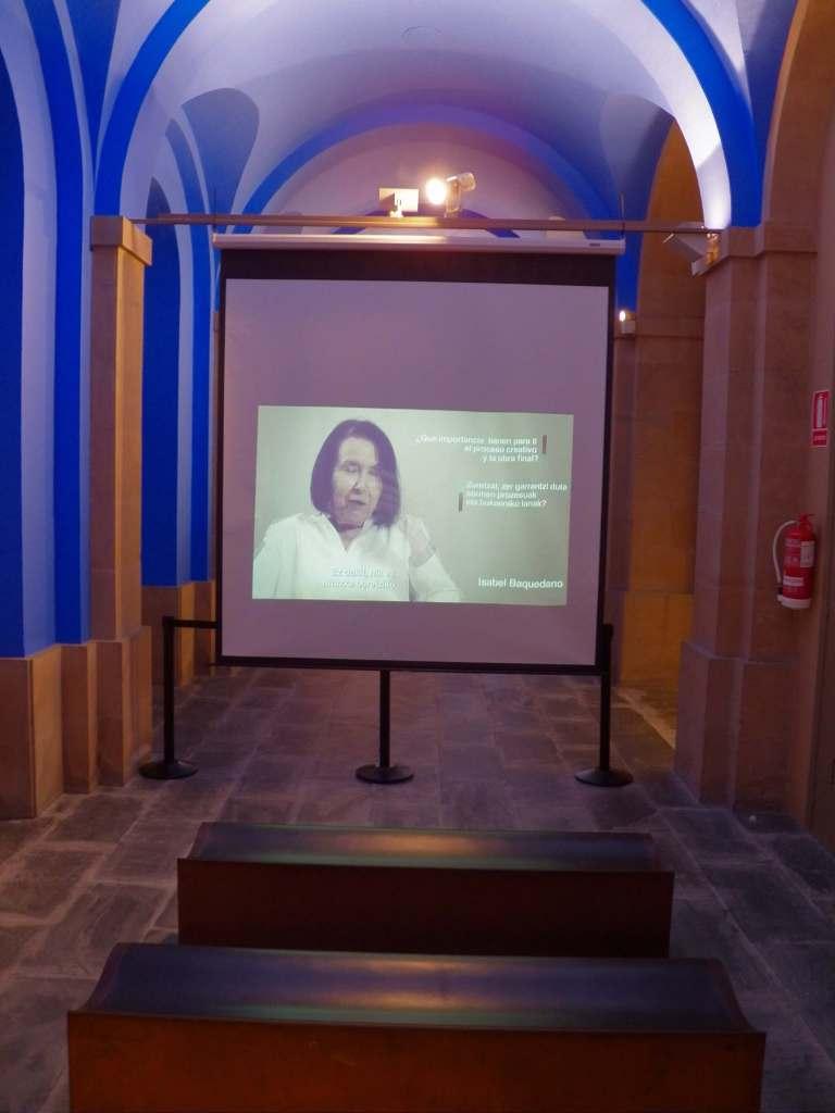 museo-navarra-video