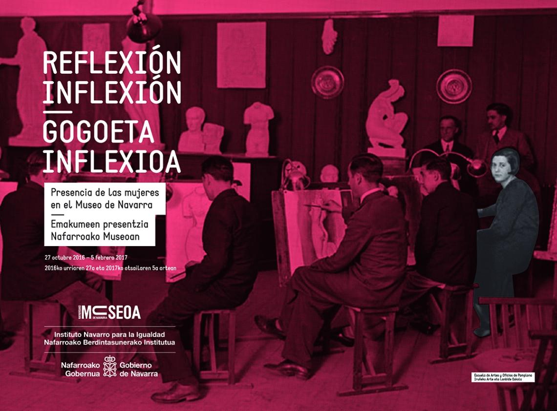 reflexion-inflexion-588